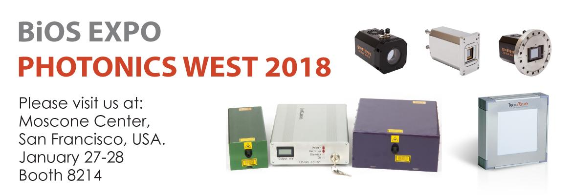PW BiOS 2018