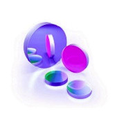 Dielectric Coated Optics