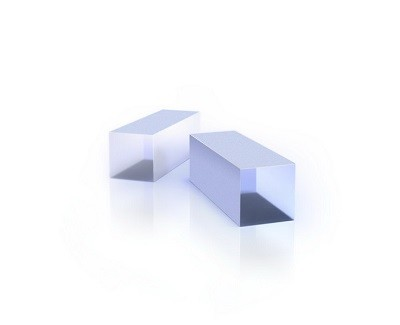 KTA Crystals