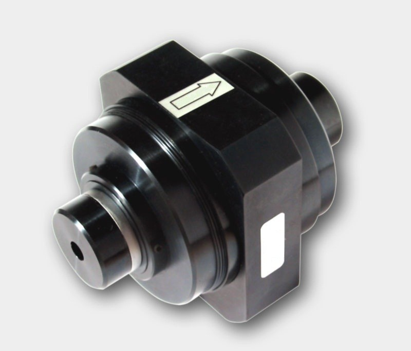 Faraday Isolators and Rotators