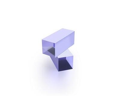 LiNbO3 Crystals