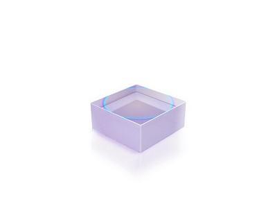 Nd:YVO4 Crystals