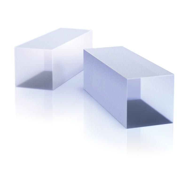 BBO Crystals
