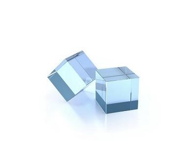 CLBO Crystals
