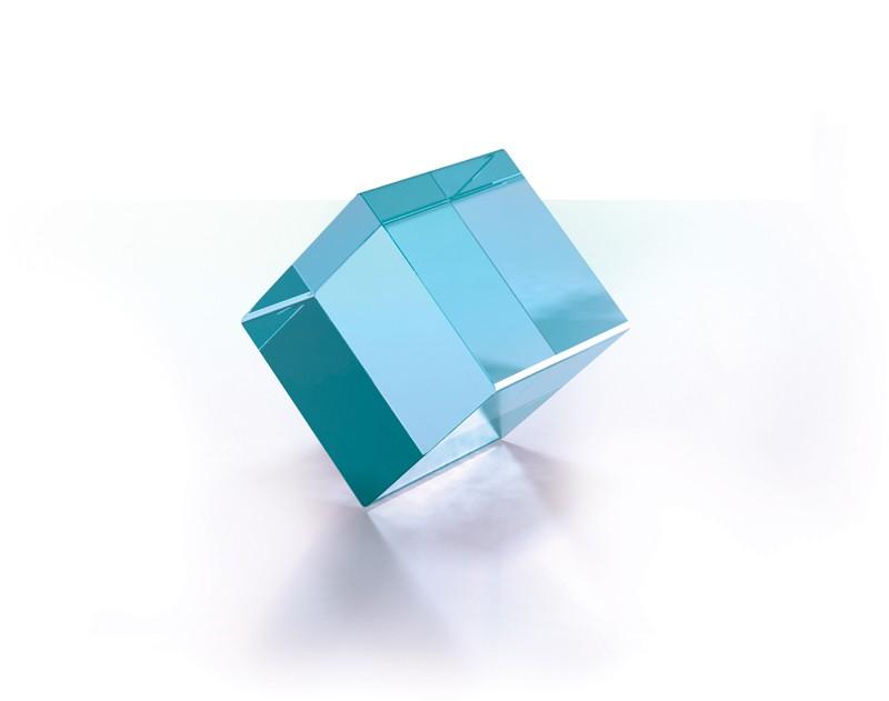 Fe:LiNbO3 Crystals
