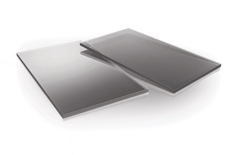 Neutral Density Reflection Type Filters