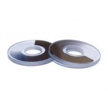 Circular Variable Neutral Density Filters