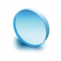 Gires-Tournois Interferometer Mirrors (GTI)