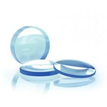Plano-Convex Lenses