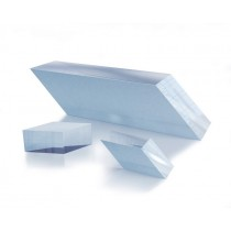 Rhomboid Prisms