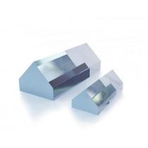 Right-Angle Prism-Retroreflectors