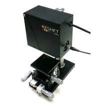 Diffuse Reflectance Spectral Microscope