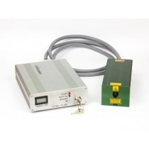 Single Frequency CW DPSS Laser BRaMMS-Solo-1064