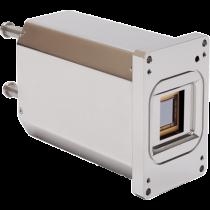 GE-VAC 1024 1024 series