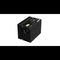 Laser Power Attentuator - Motorized