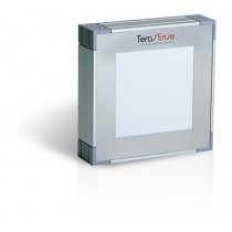 Terahertz imaging cameras