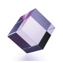 Yb:YAG Crystals