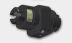 Tunable isolators